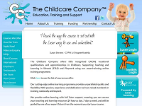 Childcare case study