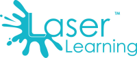Laser Learning – reference customer