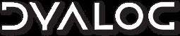 Dyalog Logo